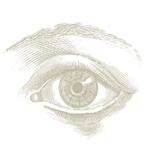 clinic_eye